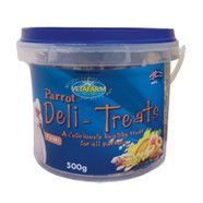 Vetafarm Deli-Treats 500gm