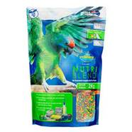 Nutriblend Pellets Small 2kg