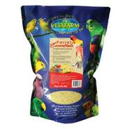 Parrot Essentials 350g