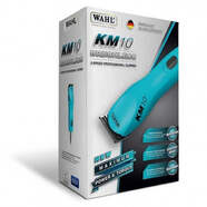 Wahl KM-10 Brushless Clipper