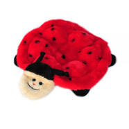 Betsey the Ladybug Squeakie Crawler *OUT OF STOCK**
