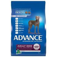 Advance Canine Large Breed, Chicken Breeder Bag 20kg